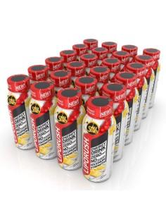 Liporush 24x250 ml