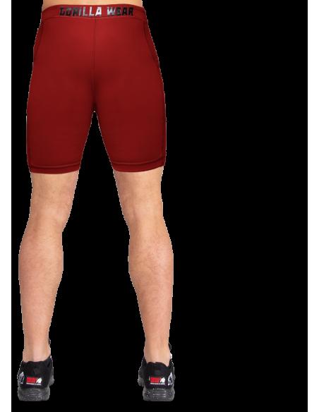 Smart Shorts