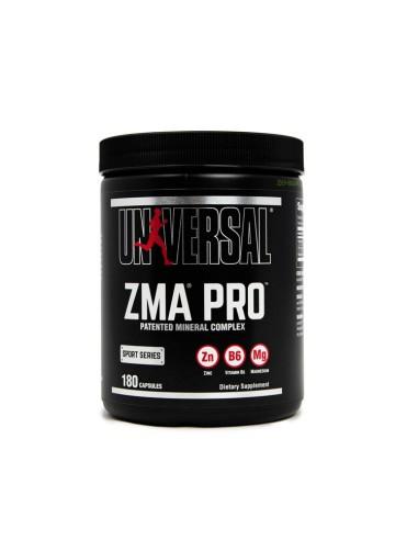 ZMA Pro 90 cps