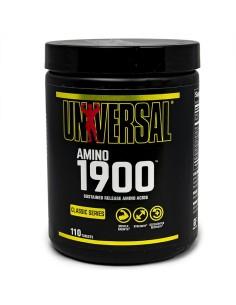 AMINO 1900 300 TABS