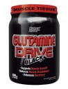 Glutamine Drive Black 2,2 lb