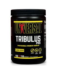UNIVERSAL TRIBULUS PRO 100 CAPSULES