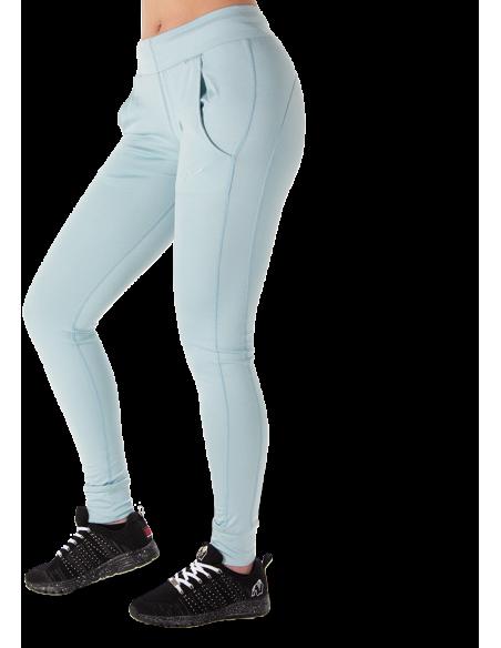 Vici Pants