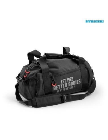 BB Gym bag