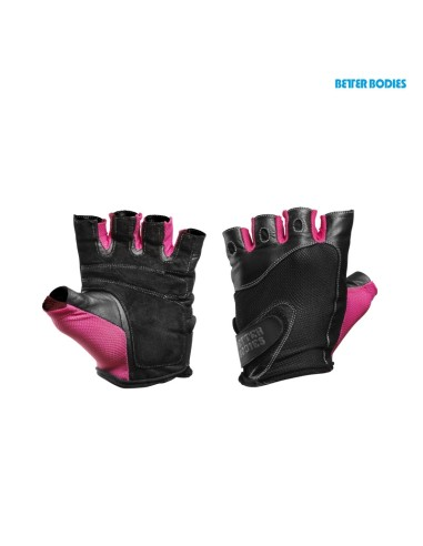 Womens Fitness Gloves