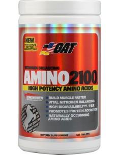 Amino 2100 325 Tabs
