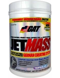JetMass 820 gr