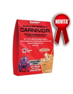 Carnivor Raging Bull Series 454 gr