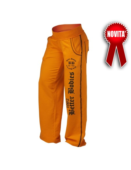 Stylish soft pant