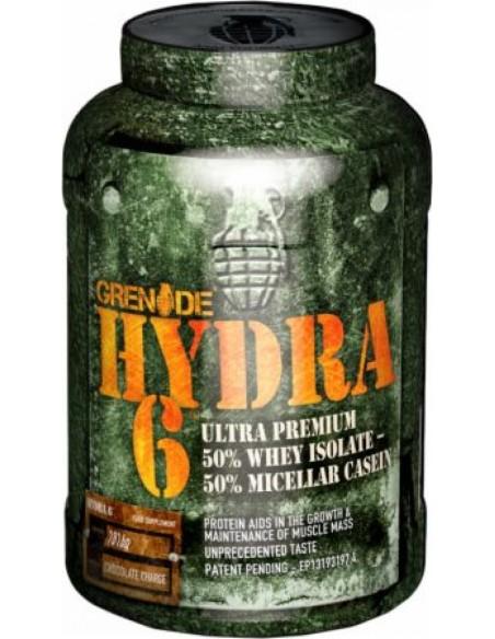 Hydra 6 1816 gr