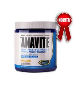 Anavite Powder 402 gr