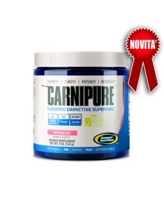 Carnipure 112 gr