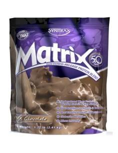 MAtrix 2.0 907 gr [CLONE]