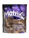 Matrix 5.0 2,270 Kg