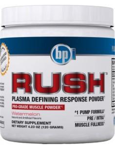 Rush 120 gr
