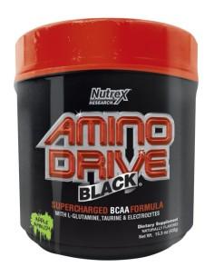 Amino Drive 453 gr