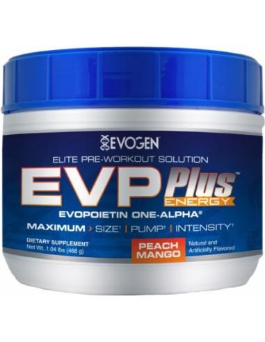 EVP Plus 466 gr