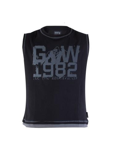GW 1982 S/L PRO T-SHIRT
