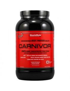 Carnivor 908 gr