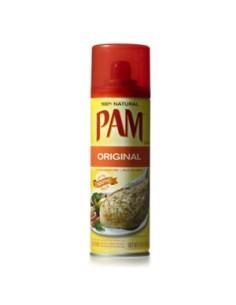 Pam Oil 2 x 12 0z
