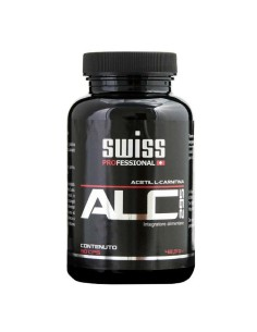 ALC 295 mg 90 Caps