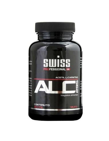 ALC 298 mg 90 Caps