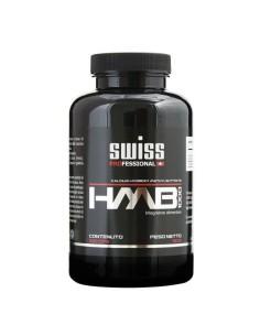 HMB 1000 mg 100 Caps
