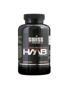 Hmb 1000 mg 100 tabs