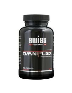 Omniflex 60 Caps