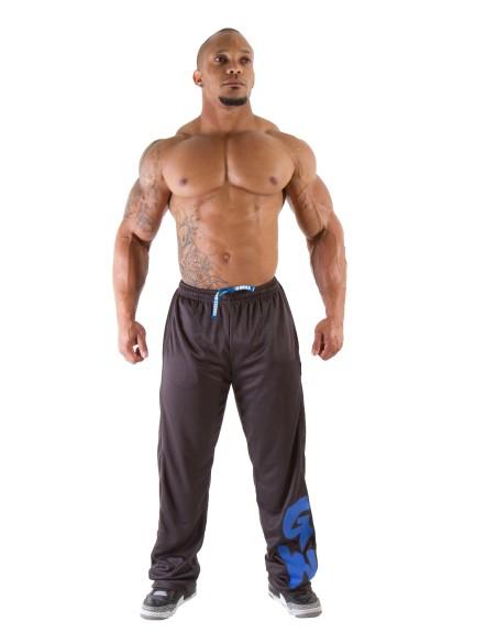 GW SUPERIOR MESH PANTS