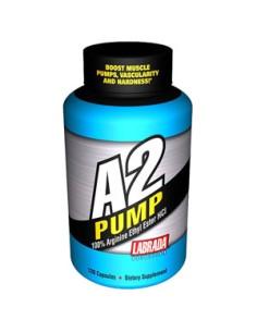 ArgiLean A2 Pump 120 cpr
