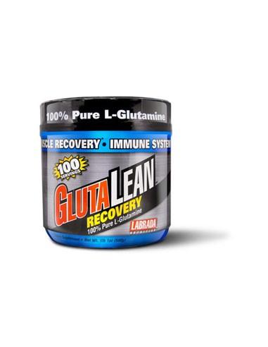 Gluta-Lean 500 g