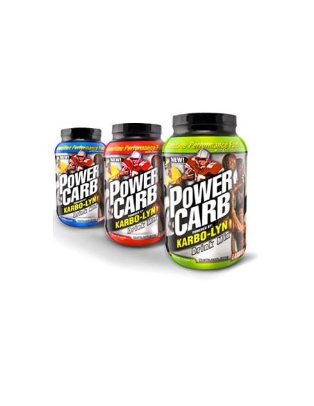 Power Carb 990 gr
