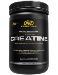 100% Pure Creatine 300 g