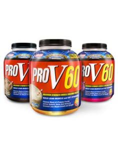 Pro V60 1588 gr