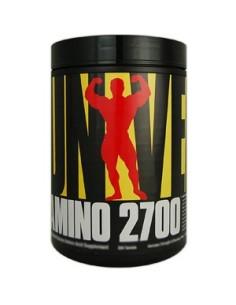AMINO 2700 700 TABS