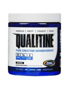 Qualitine 300 gr
