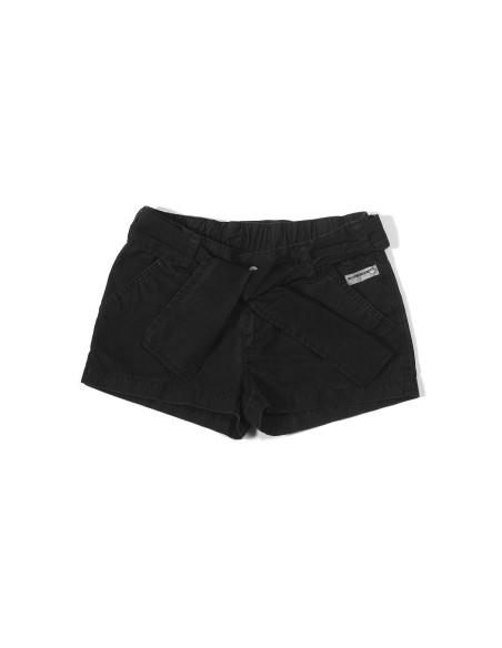 Rockdale shorts