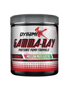 Gamma Ray 240 gr
