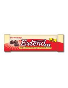 Extend Bar 12 X 40 gr