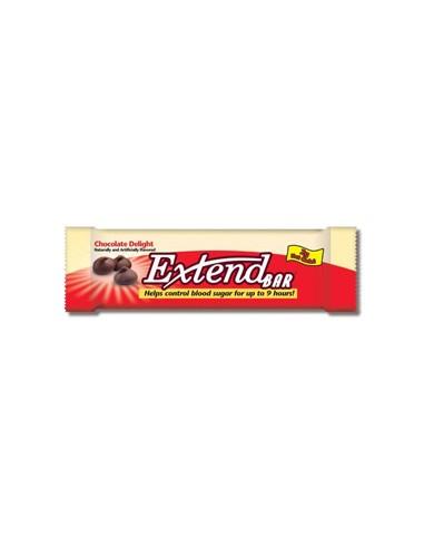Extend Bar 15 x 40 g