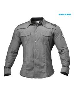 Men's Flex Shirt