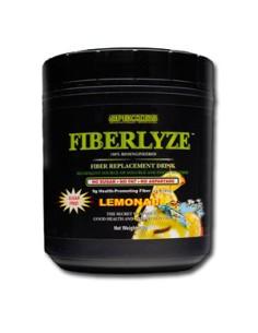 Fiberlyze 360 gr