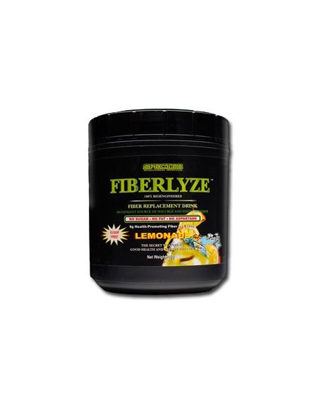 Fiberlyze 360 g