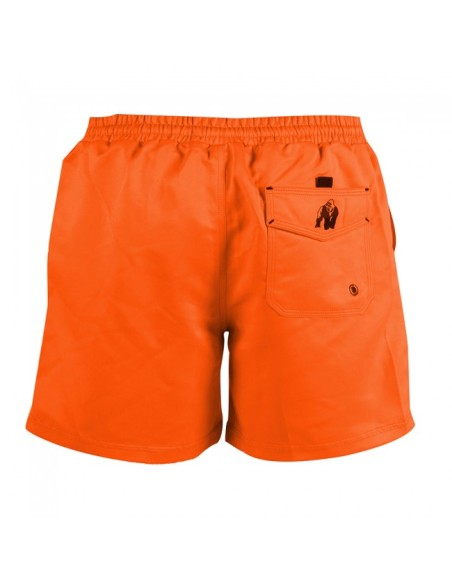 Miami Shorts