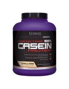 100% Prostar Casein 2,270 Kg