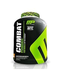 Combat Powder 908 gr