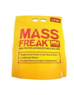 Mass Freak 6,8 Kg