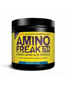 Amino Freak Powder 225 gr