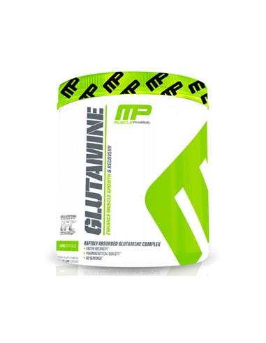 Mpharm Core Glutamine/300 gr